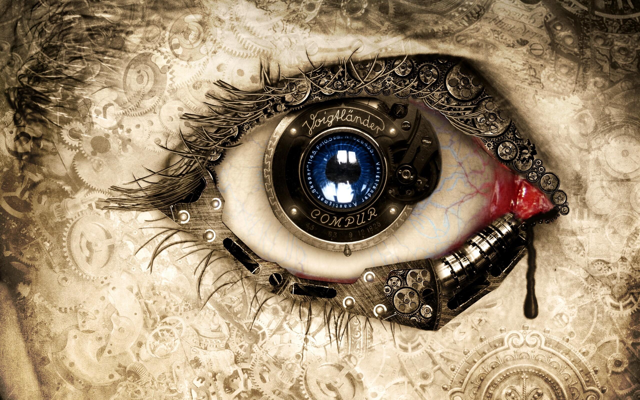 clock-eye-new.jpg