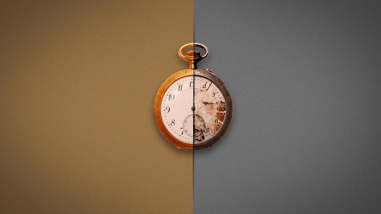 clocks-artwork-pic.jpg