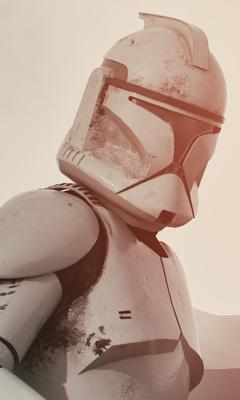clone-trooper-phase-one-ie.jpg