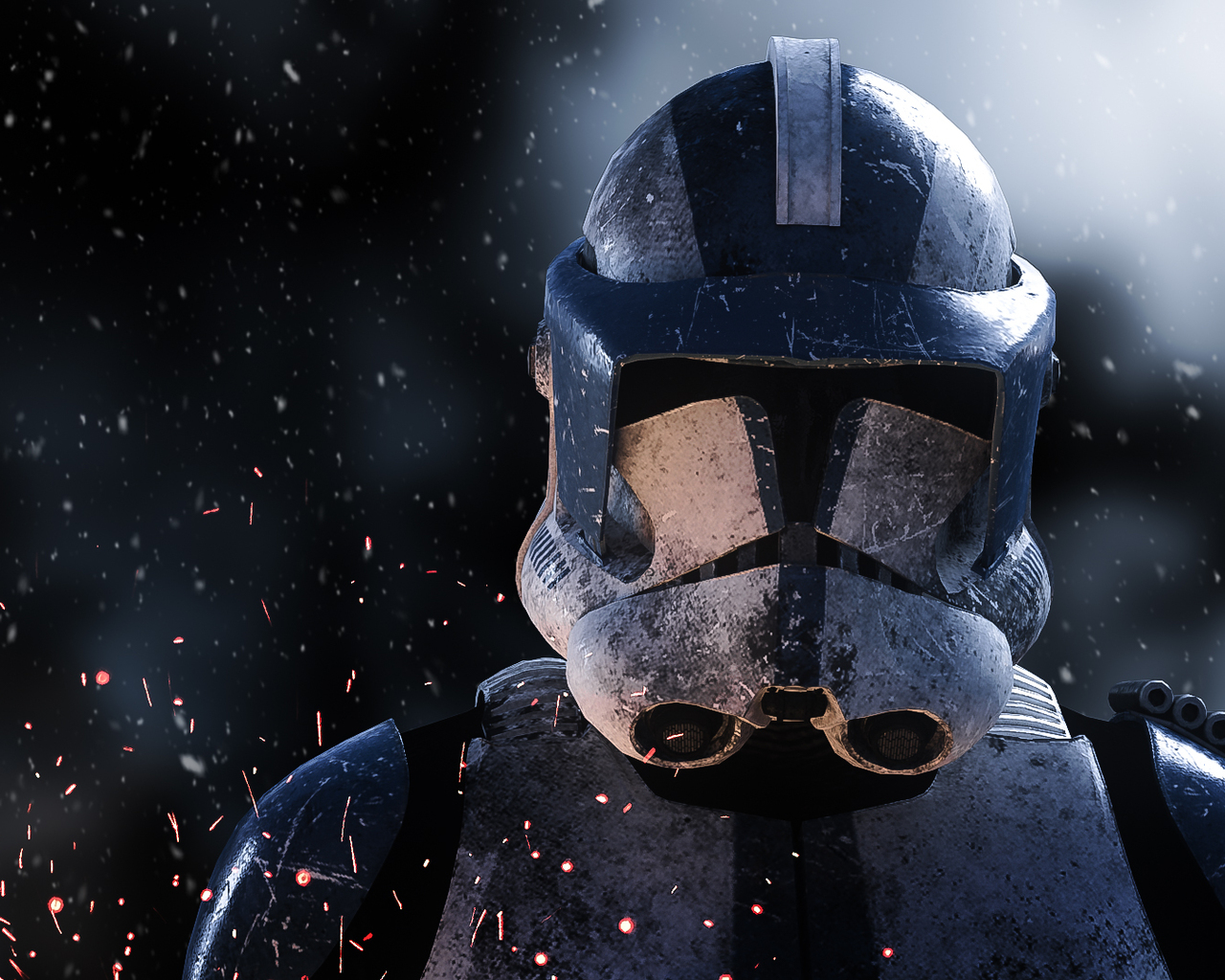 clone-trooper-star-wars-2018-ss.jpg