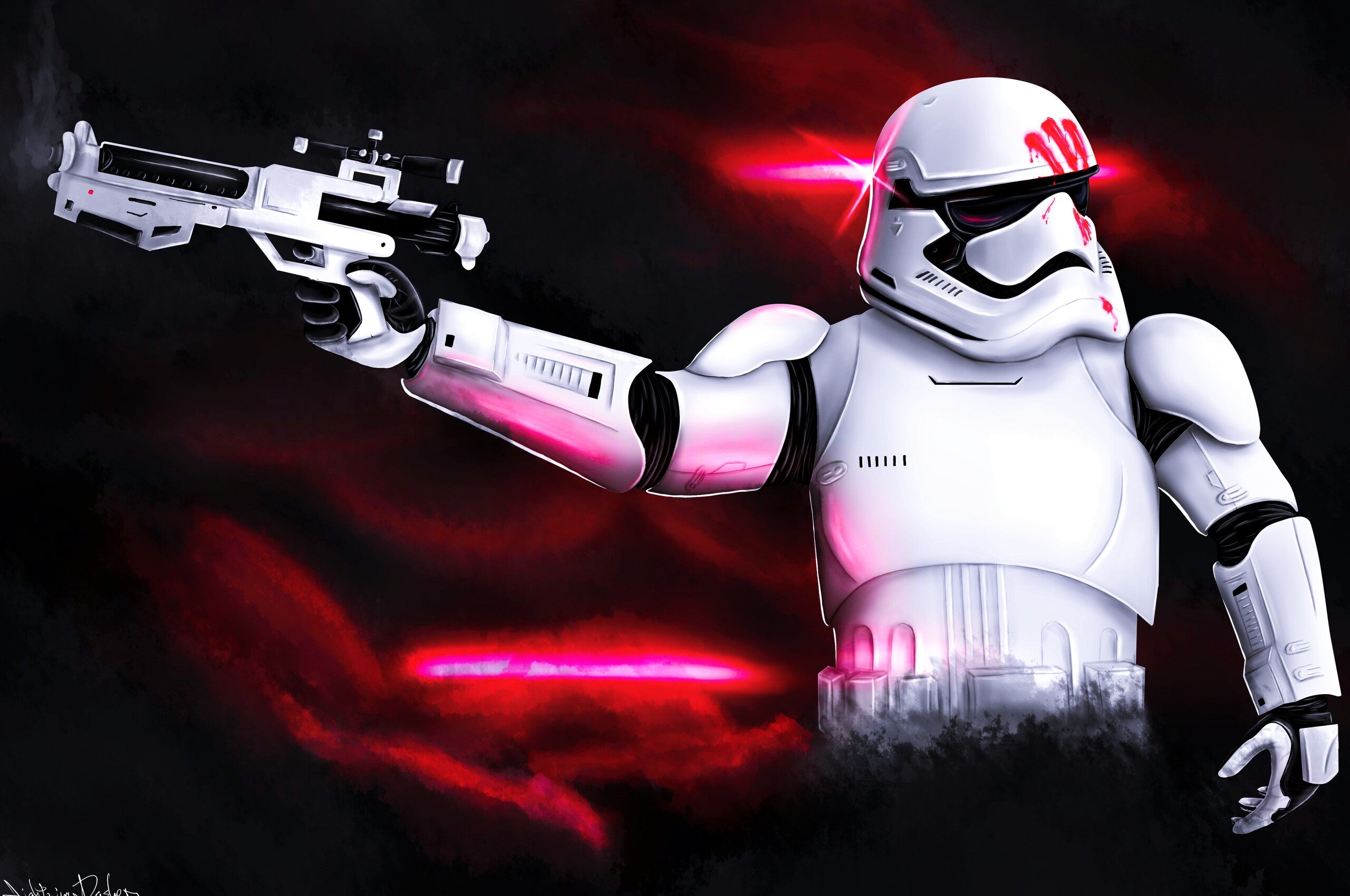 clone-trooper-star-wars-4k-yj.jpg