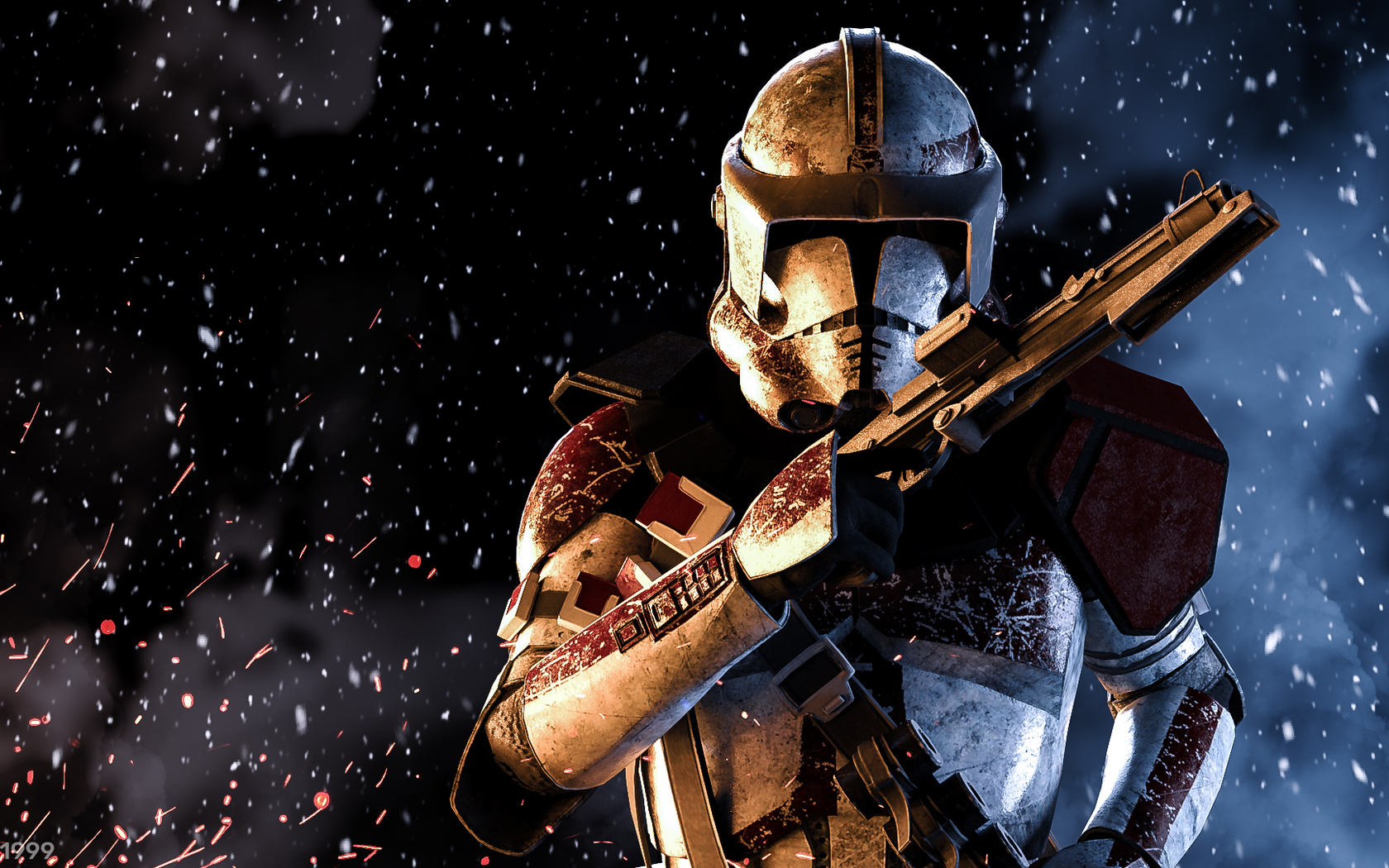 1680x1050 Clone Trooper Star Wars Hd 1680x1050 Resolution Hd 4k Wallpapers Images Backgrounds Photos And Pictures