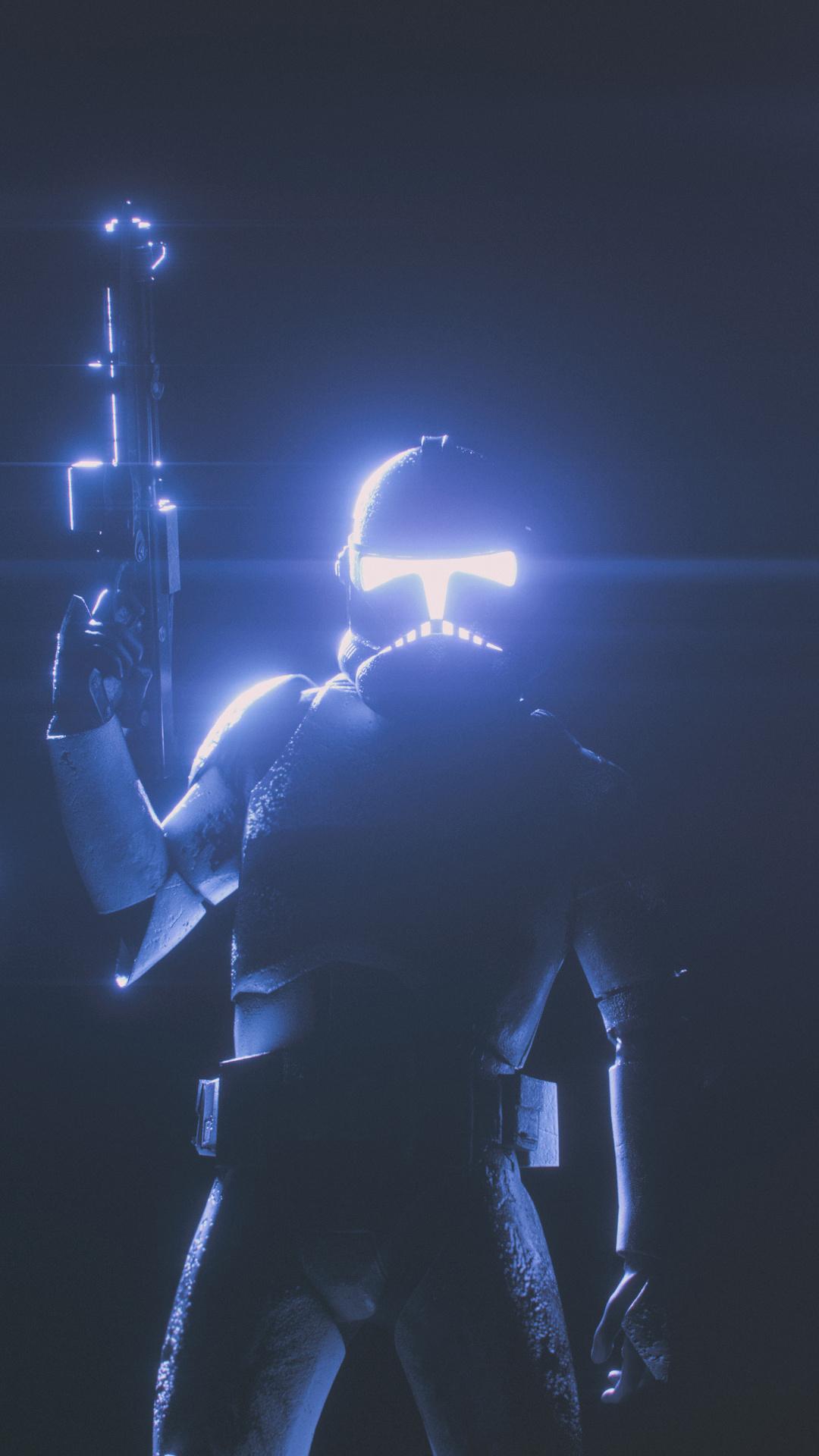 clone-trooper-star-wars-yp.jpg
