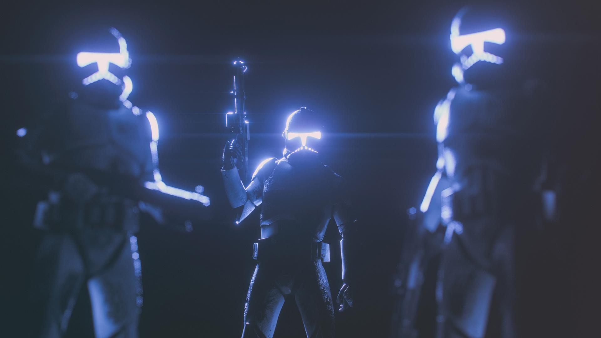 clone trooper star wars yp