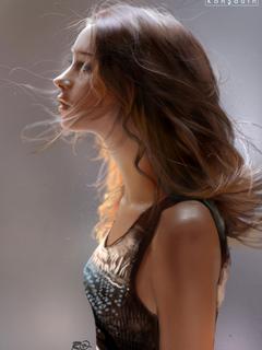 closeup-portrait-fantasy-girl-art-40.jpg