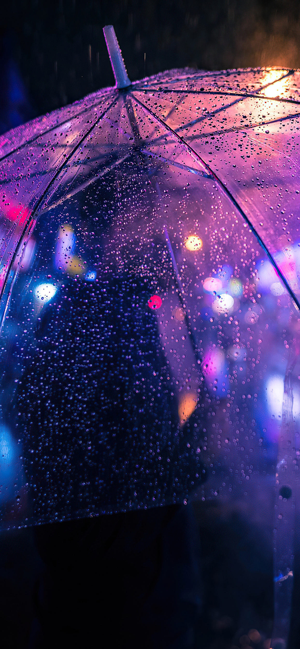 closeup-umbrella-neon-night-photography-4k-fn.jpg