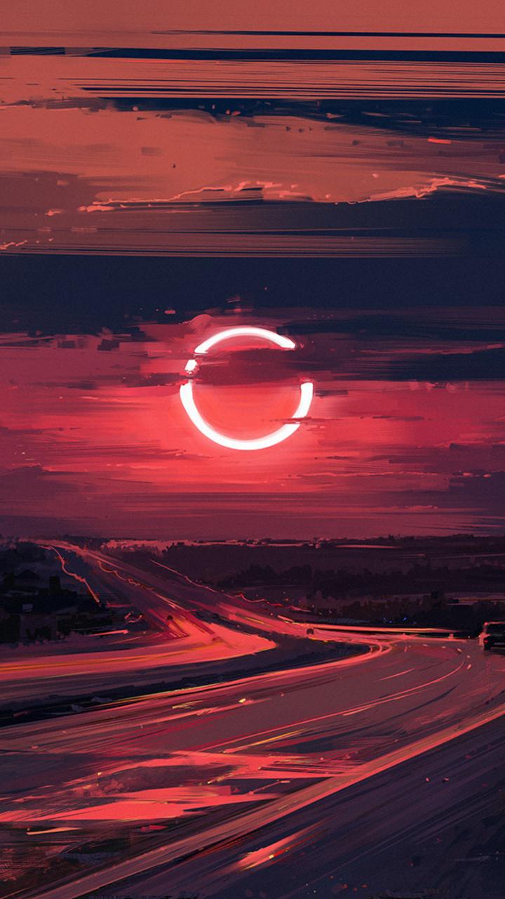cloud-eclipse-evening-moon-ut.jpg