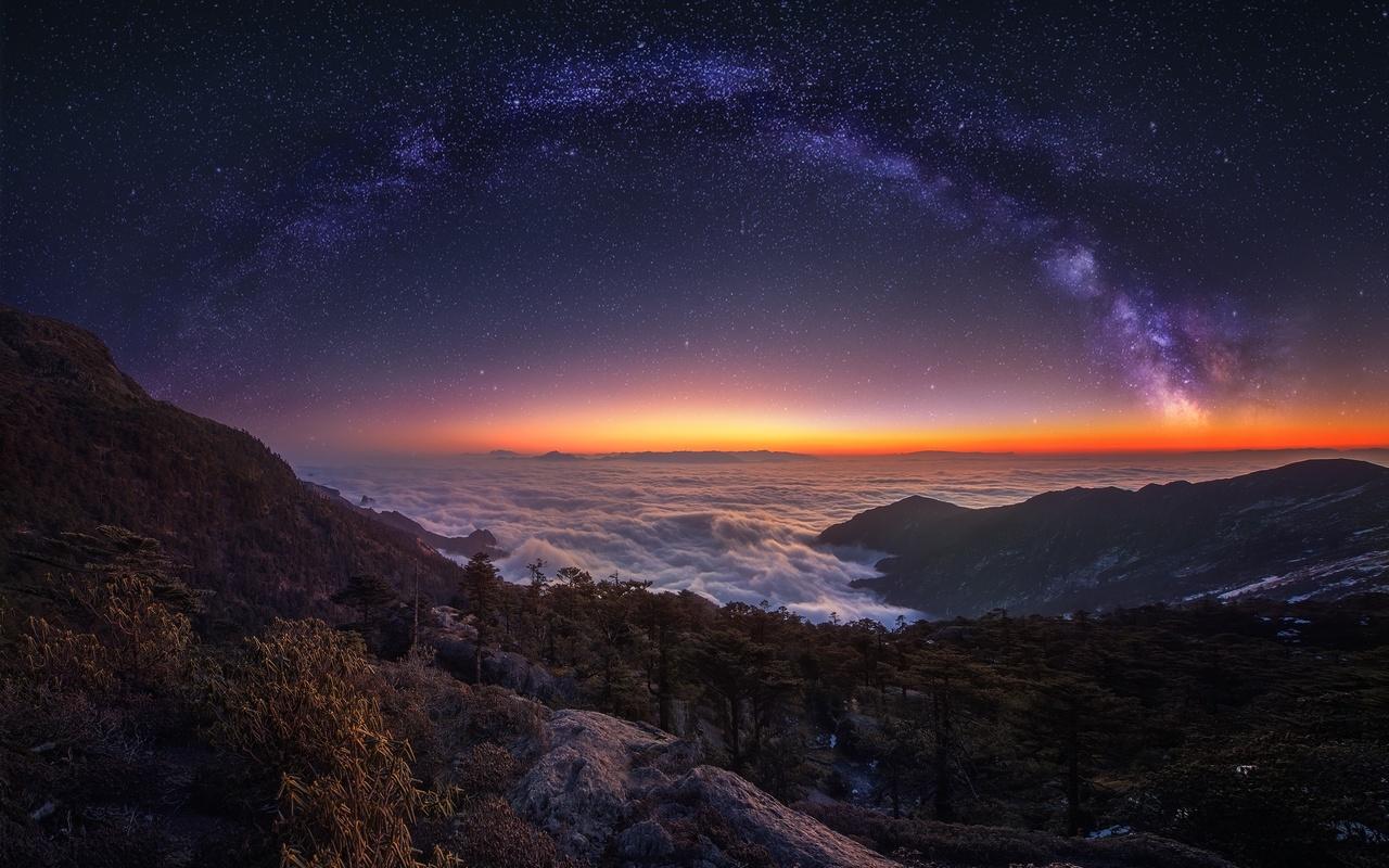 cloud-landscape-milky-way-nature-night-panorama-sky-starry-sky-stars-17.jpg
