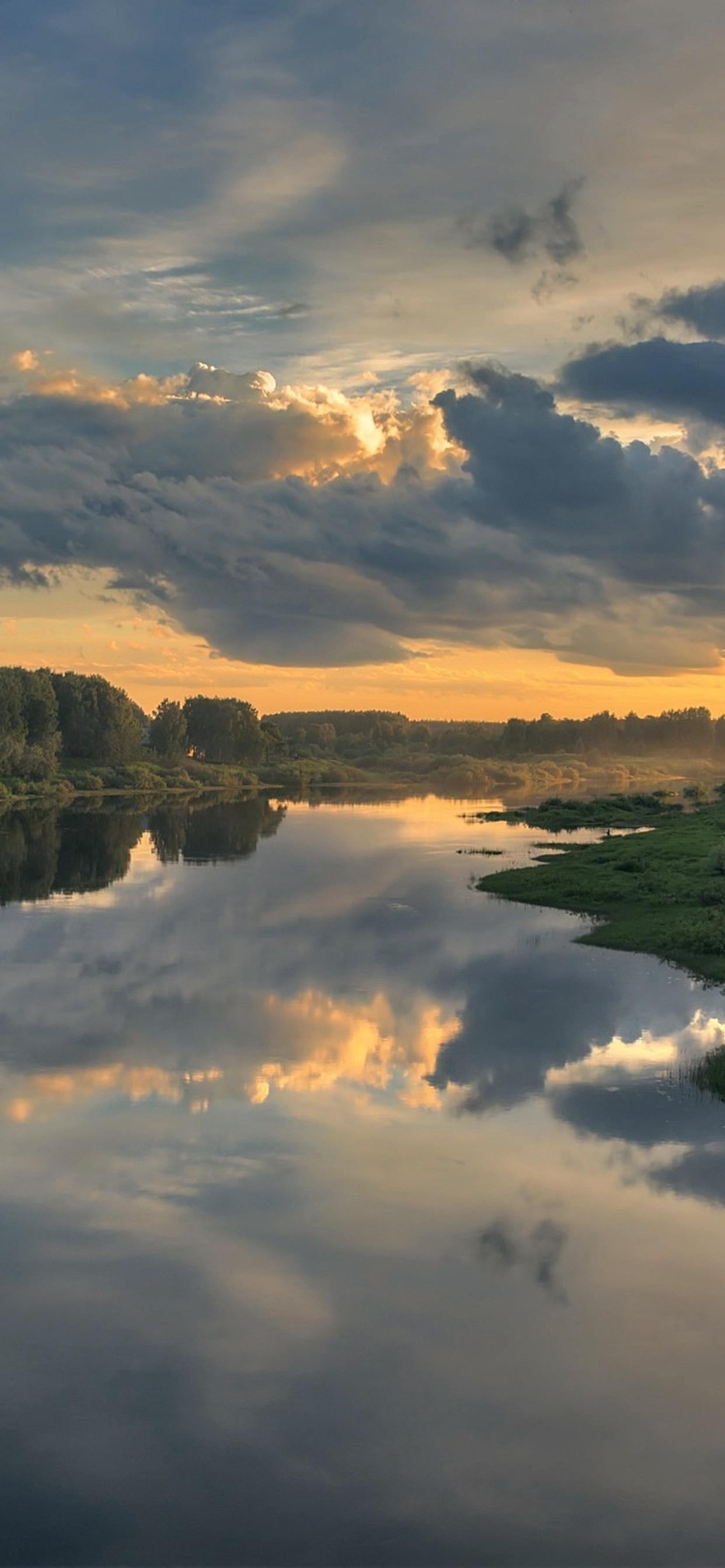 cloud-landscape-nature-reflection-river-x1.jpg