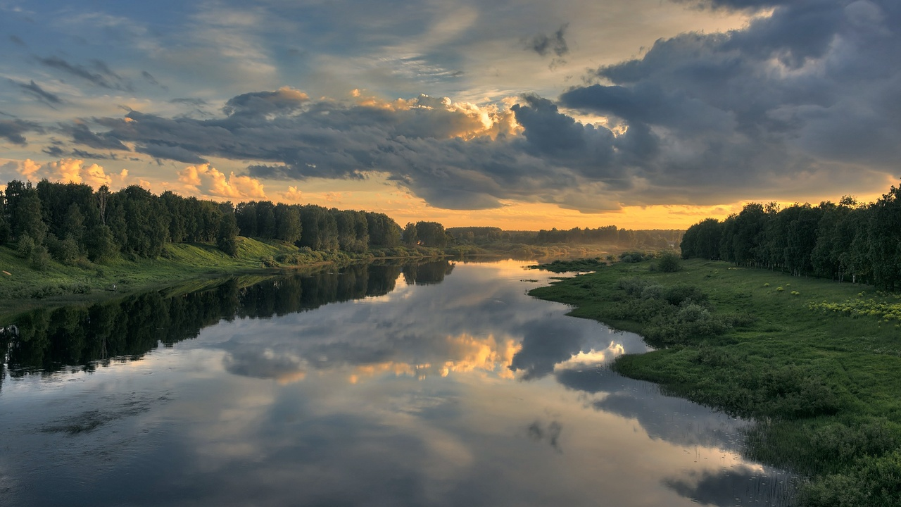cloud-landscape-nature-reflection-river-x1.jpg