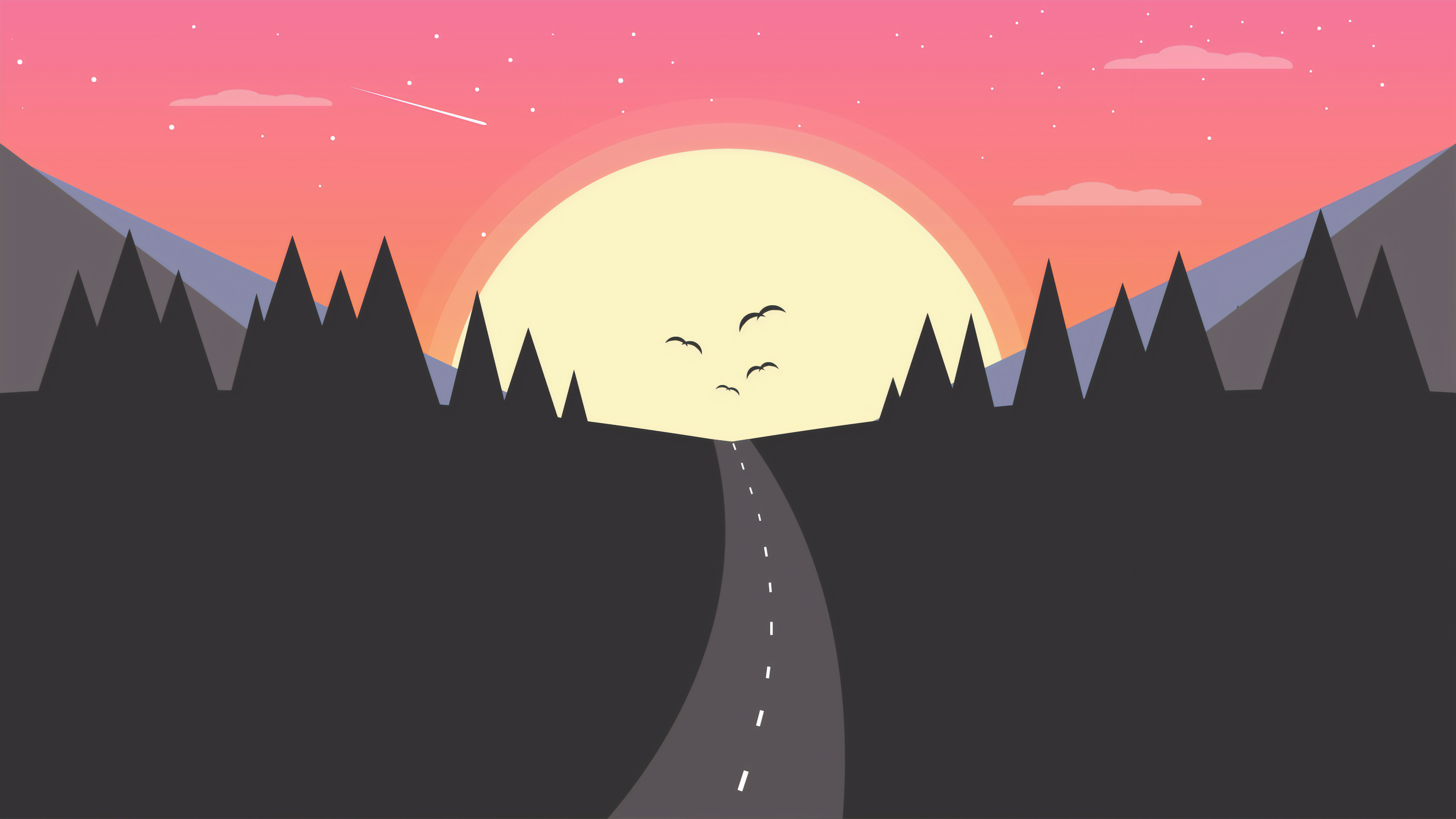clouds-birds-sunset-illustration-xx.jpg