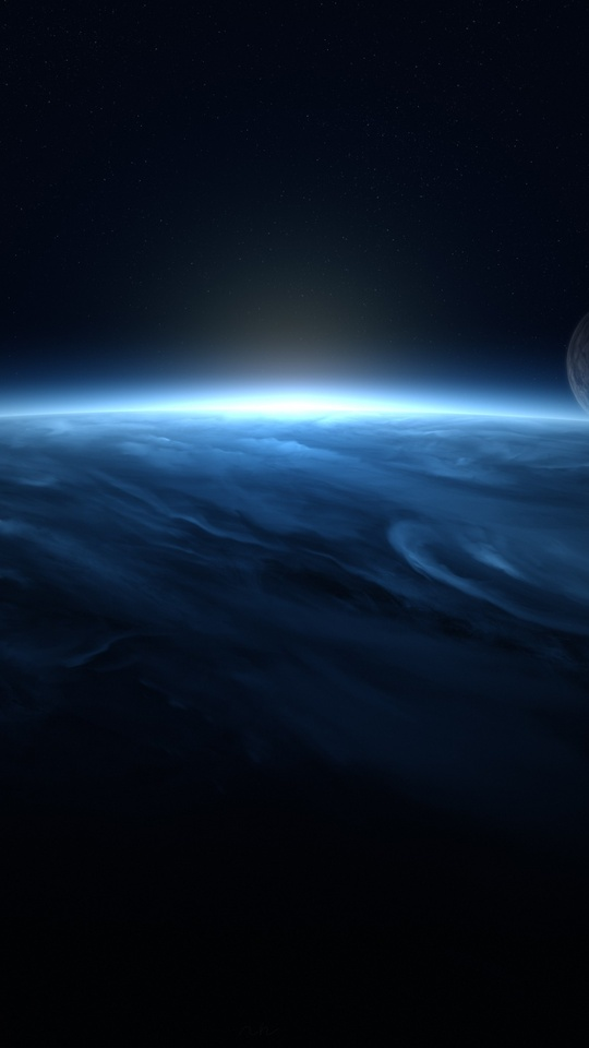clouds-planet-moon-flares-stars-science-fiction-digital-art-5j.jpg