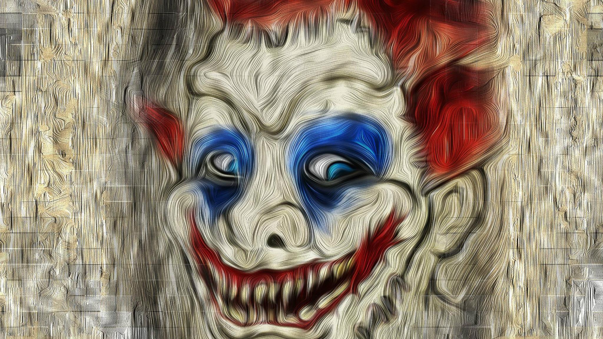 2048x1152 Clown 2048x1152 Resolution HD 4k Wallpapers ...