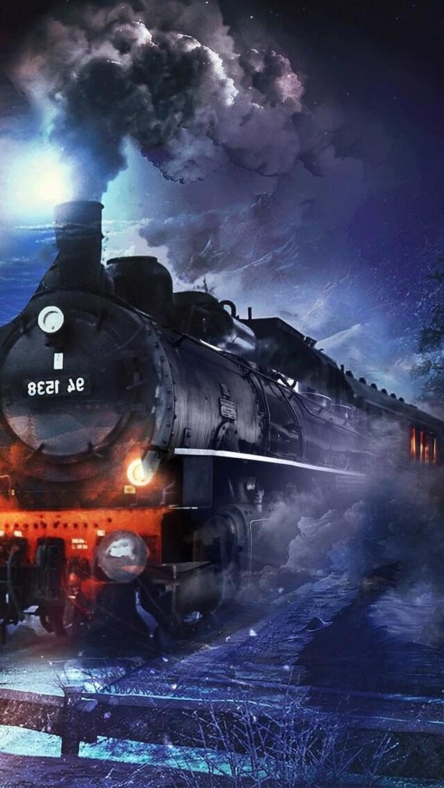coal-train.jpg