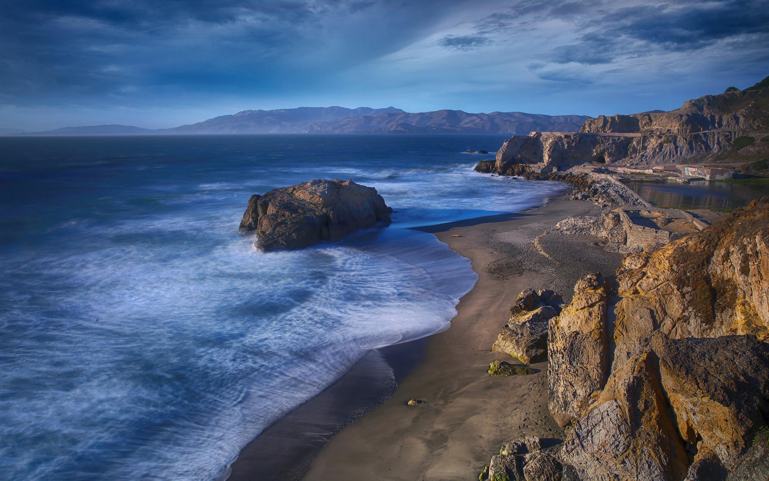 coast-usa-point-lobos-sutro-baths-crag-californina-4k-kn.jpg