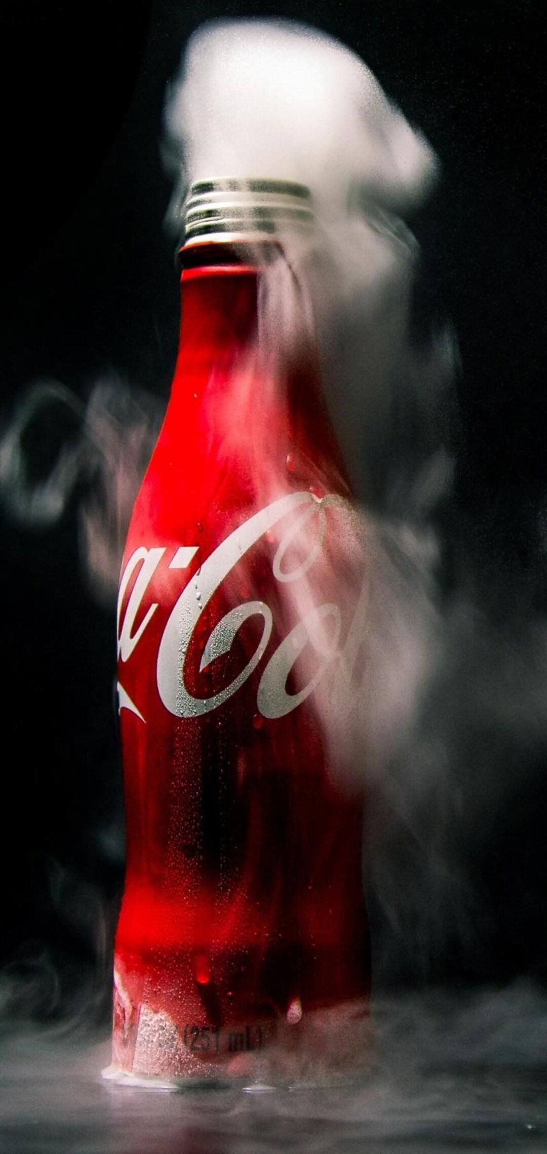 coca-cola-hd.jpg