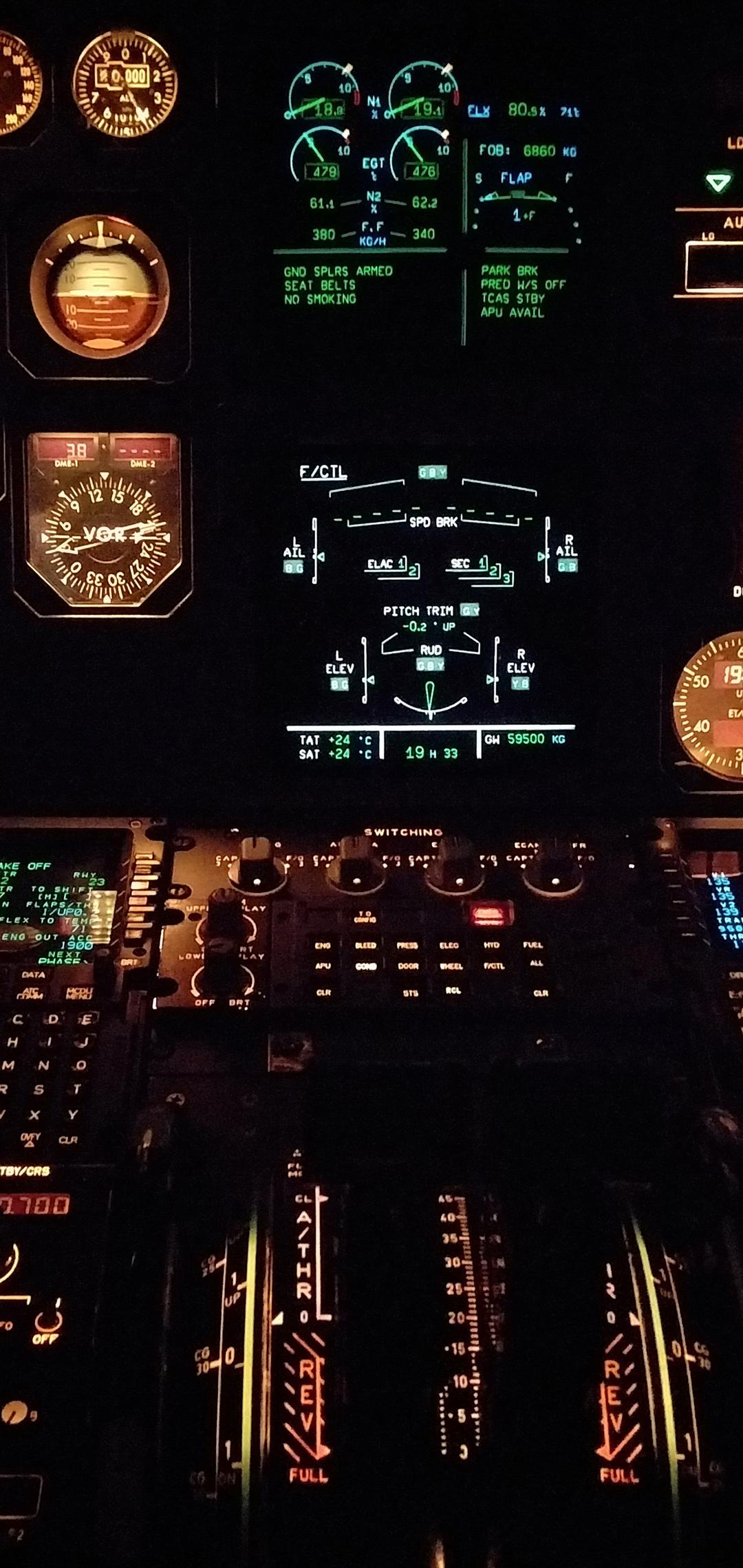 cockpit-4k-z8.jpg