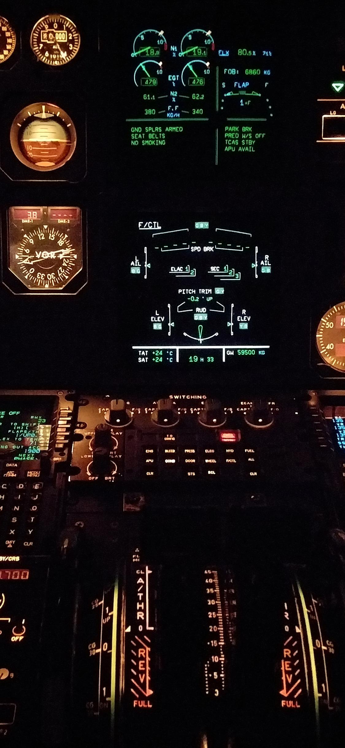 1125x2436 cockpit 4k iphone xs iphone 10 iphone x hd 4k - 4k cockpit wallpaper ...
