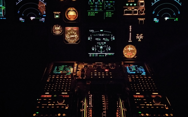 2880x1800 cockpit 4k macbook pro retina hd 4k wallpapers - 4k cockpit wallpaper ...