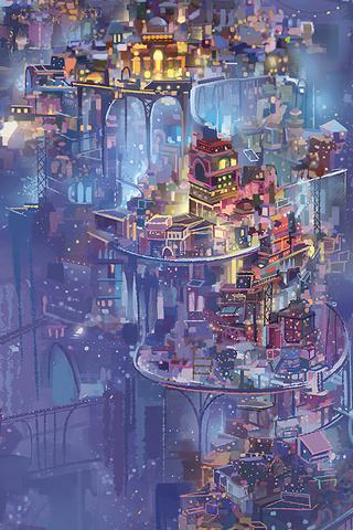 coco-city-a0.jpg