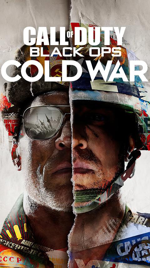 cod-black-ops-cold-war-poster-jv.jpg