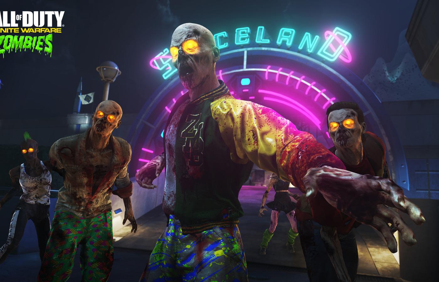 cod-infinite-warfare-zombies-in-spaceland-new.jpg