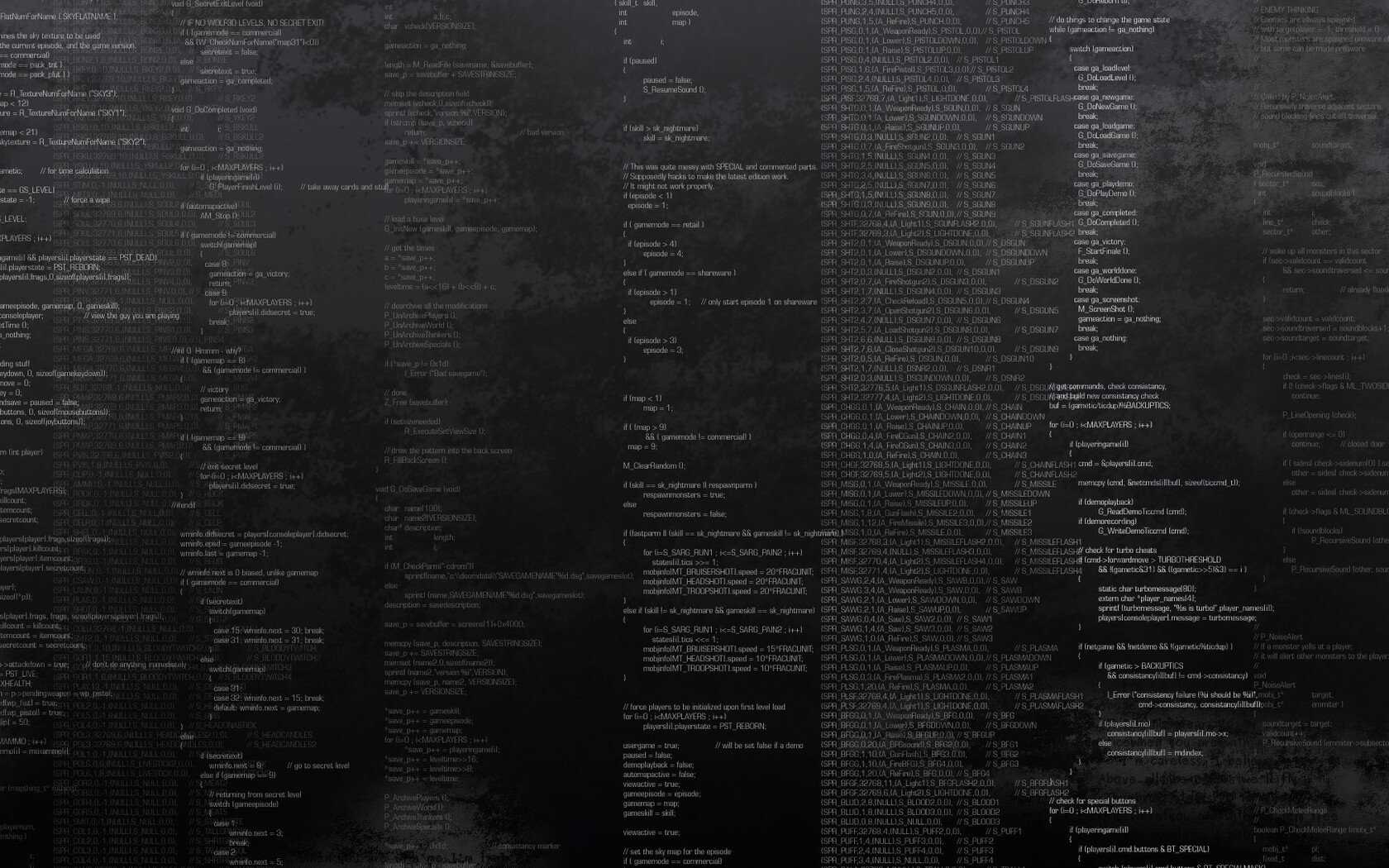 1680x1050 Code Hacker 1680x1050 Resolution Hd 4k Wallpapers Images