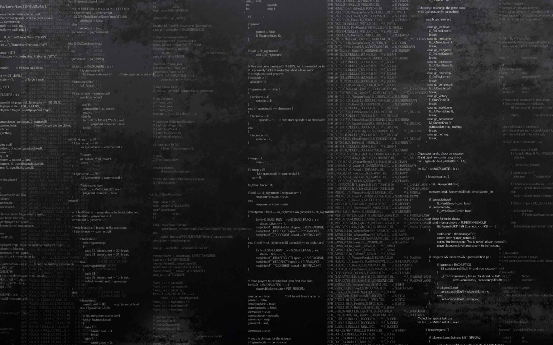 2880x1800 Code Hacker Macbook Pro Retina HD 4k Wallpapers