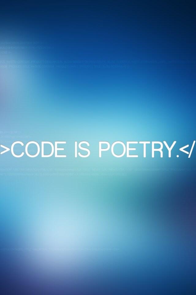 code-is-poetry.jpg