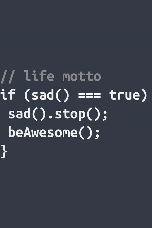 code-minimalism.jpg