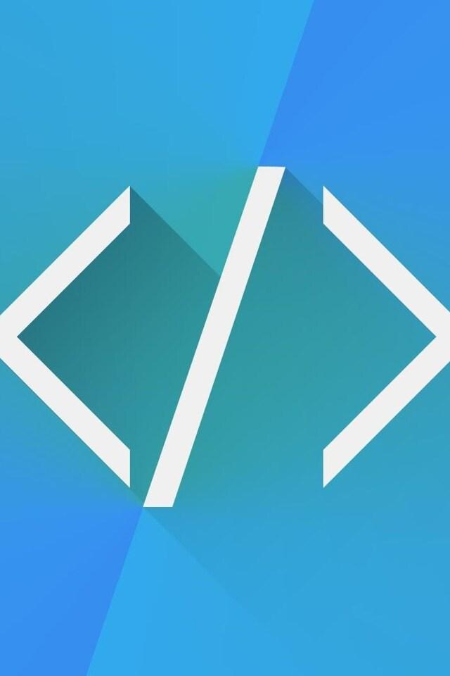 code-sign.jpg