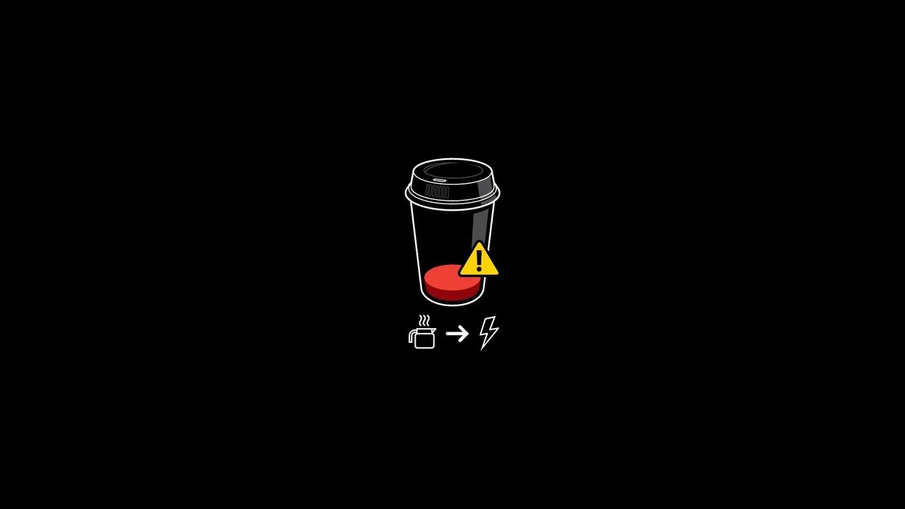 coffee-battery-minimalism-4k.jpg