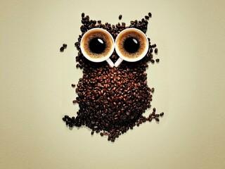 coffee-beans-owl-art.jpg