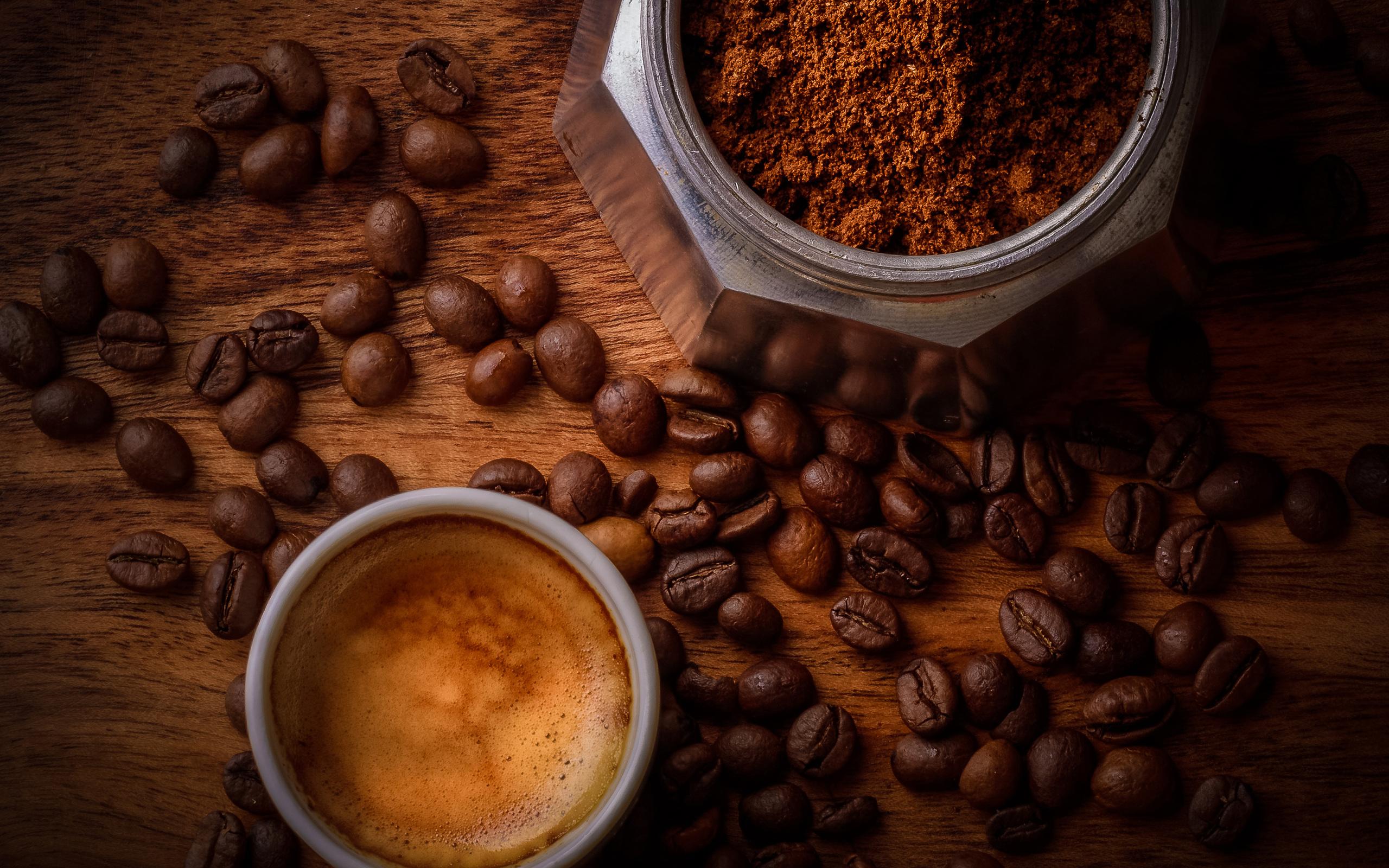 coffee-beside-coffee-beans-pp.jpg