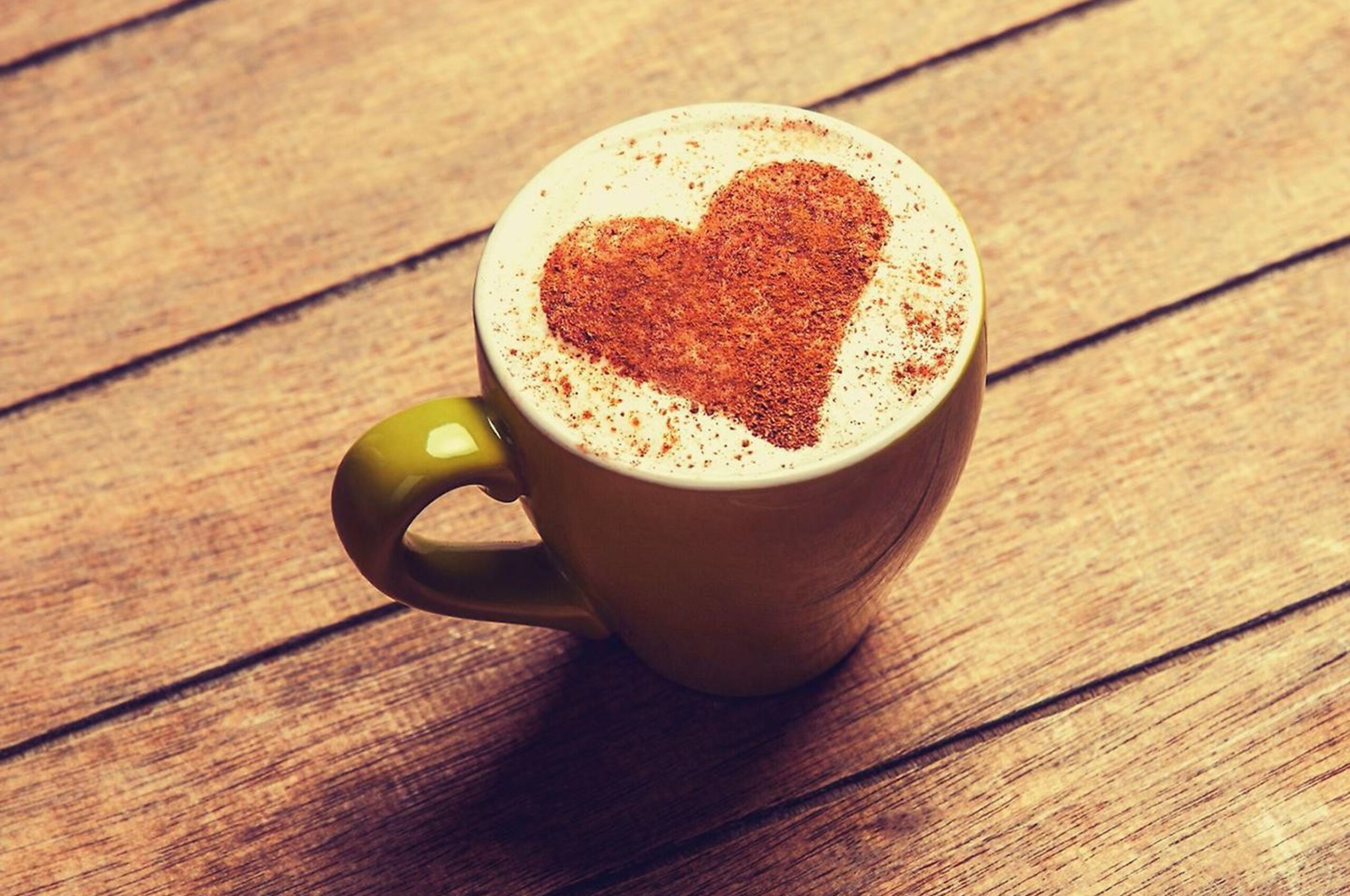 Coffee Lovers Love Hd Wallpapers: 2560x1700 Coffee Love Chromebook Pixel HD 4k Wallpapers