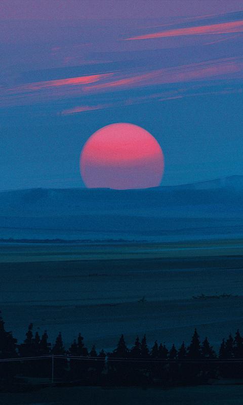 cold-red-light-sunset-kg.jpg