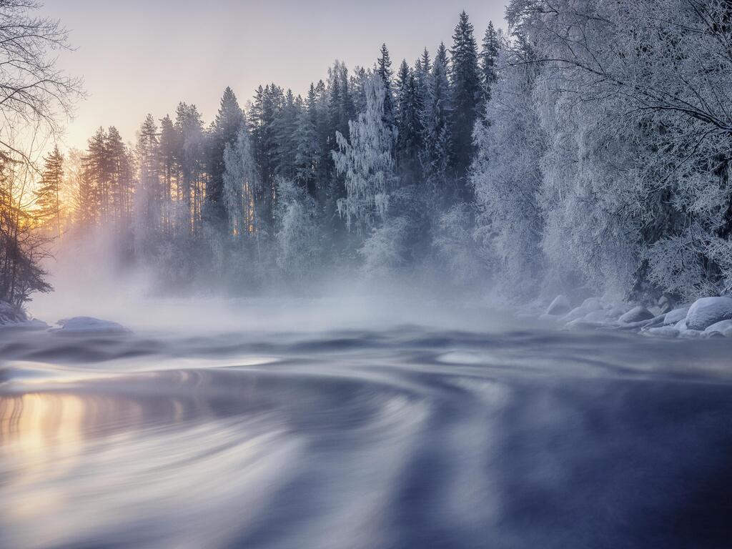 cold-winter-5k-fi.jpg