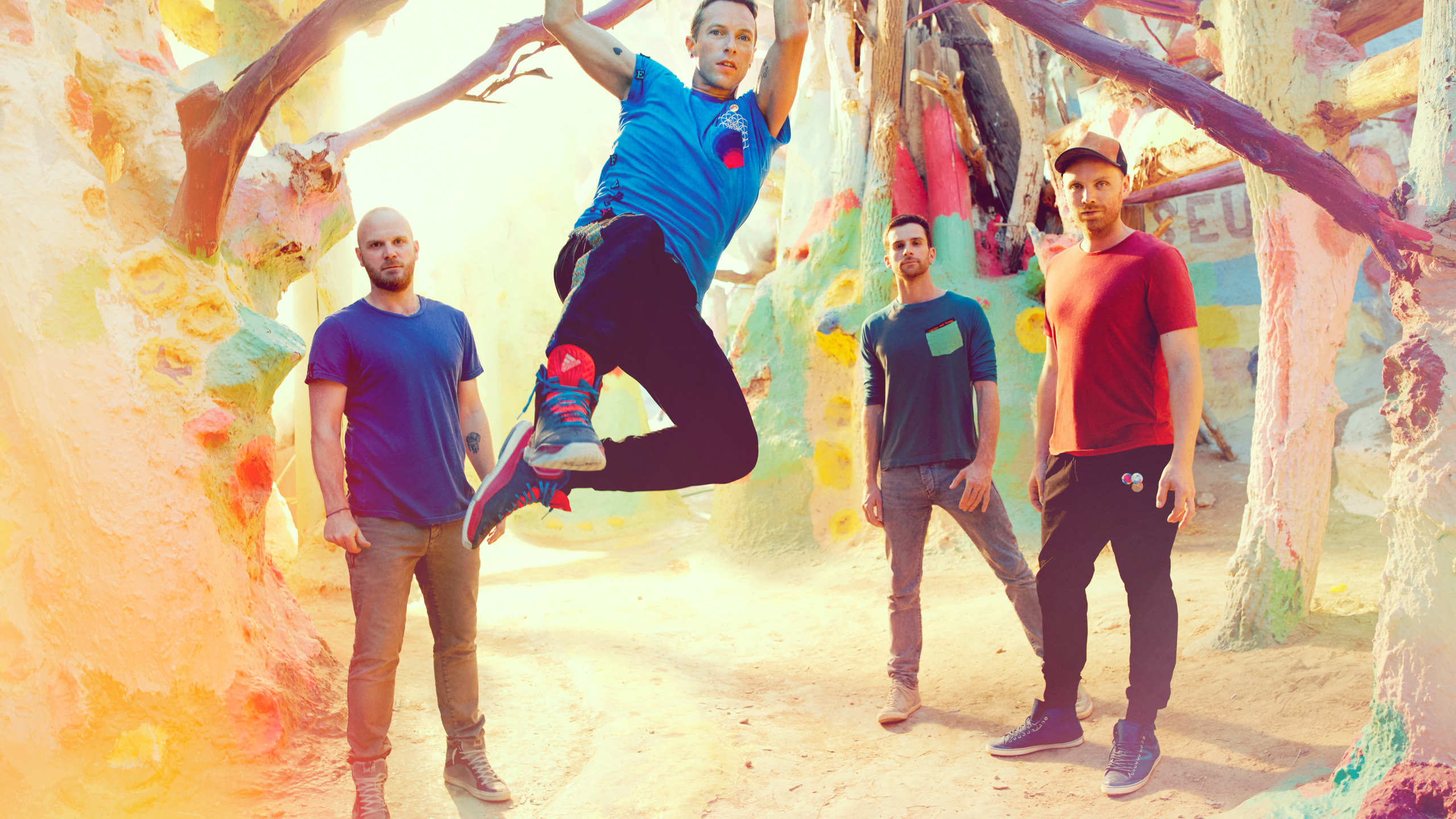 2560x1440 coldplay rock band 1440p resolution hd 4k wallpapers coldplay rock band pcg voltagebd Gallery
