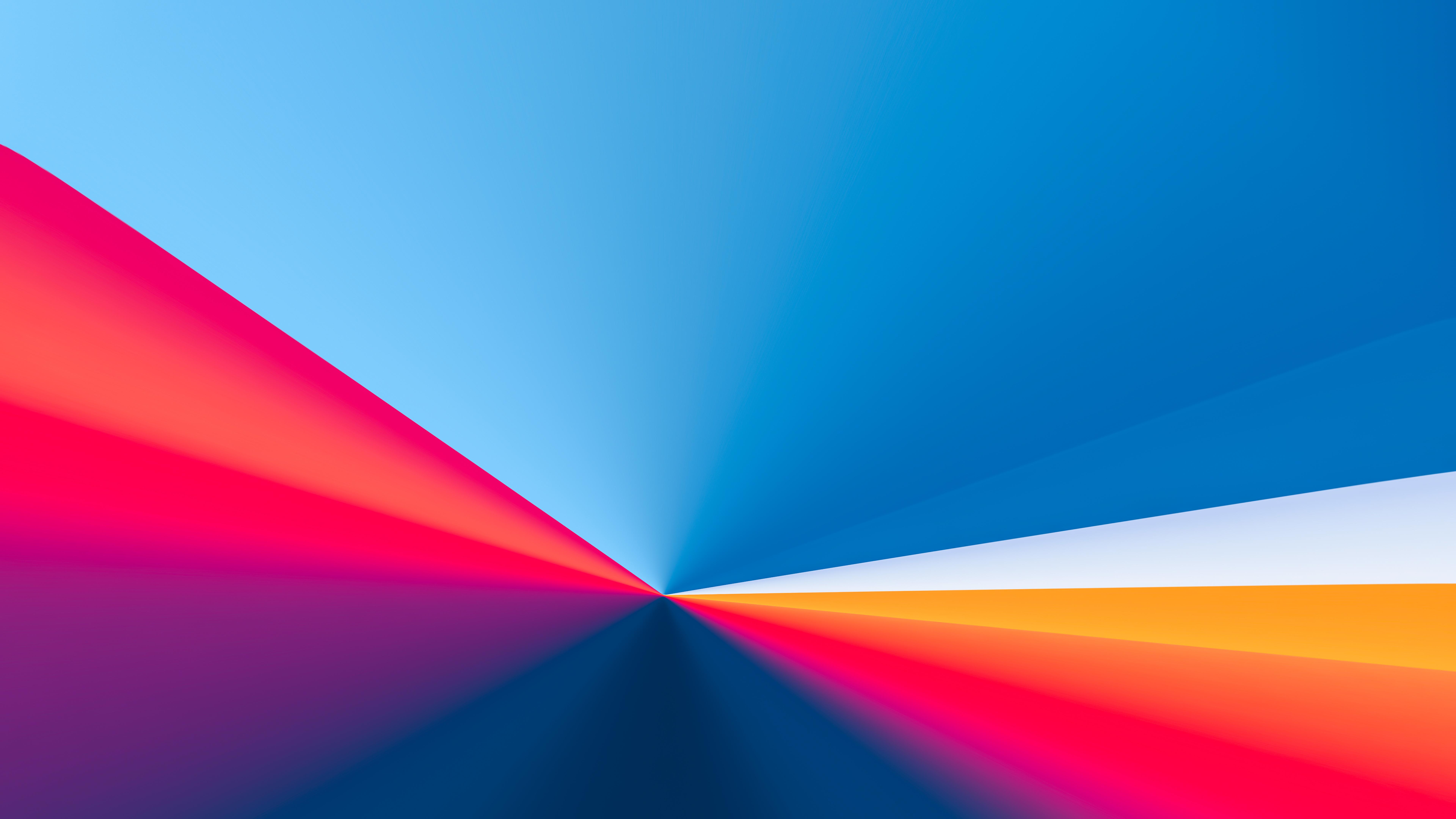 color-formation-8k-zt.jpg