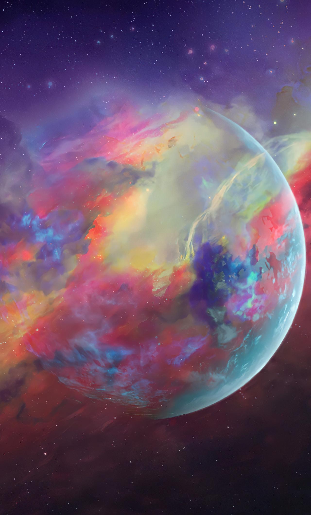 color-planet-5k-6c.jpg