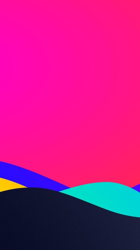 color-wave-abstract-pink-red-4k-me.jpg