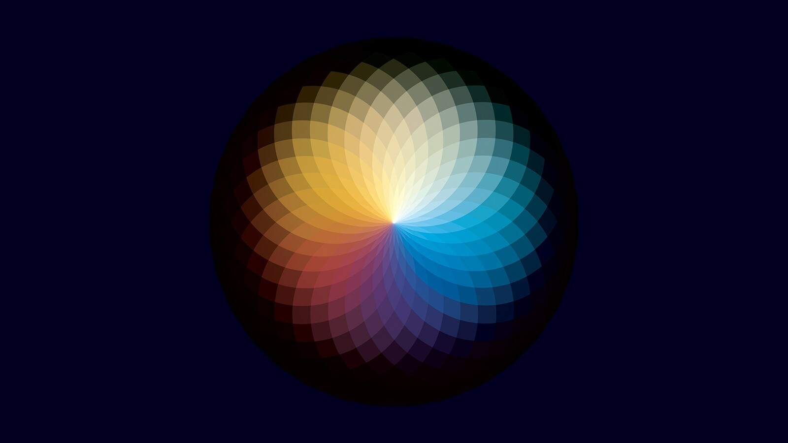 color-wheel-qhd.jpg