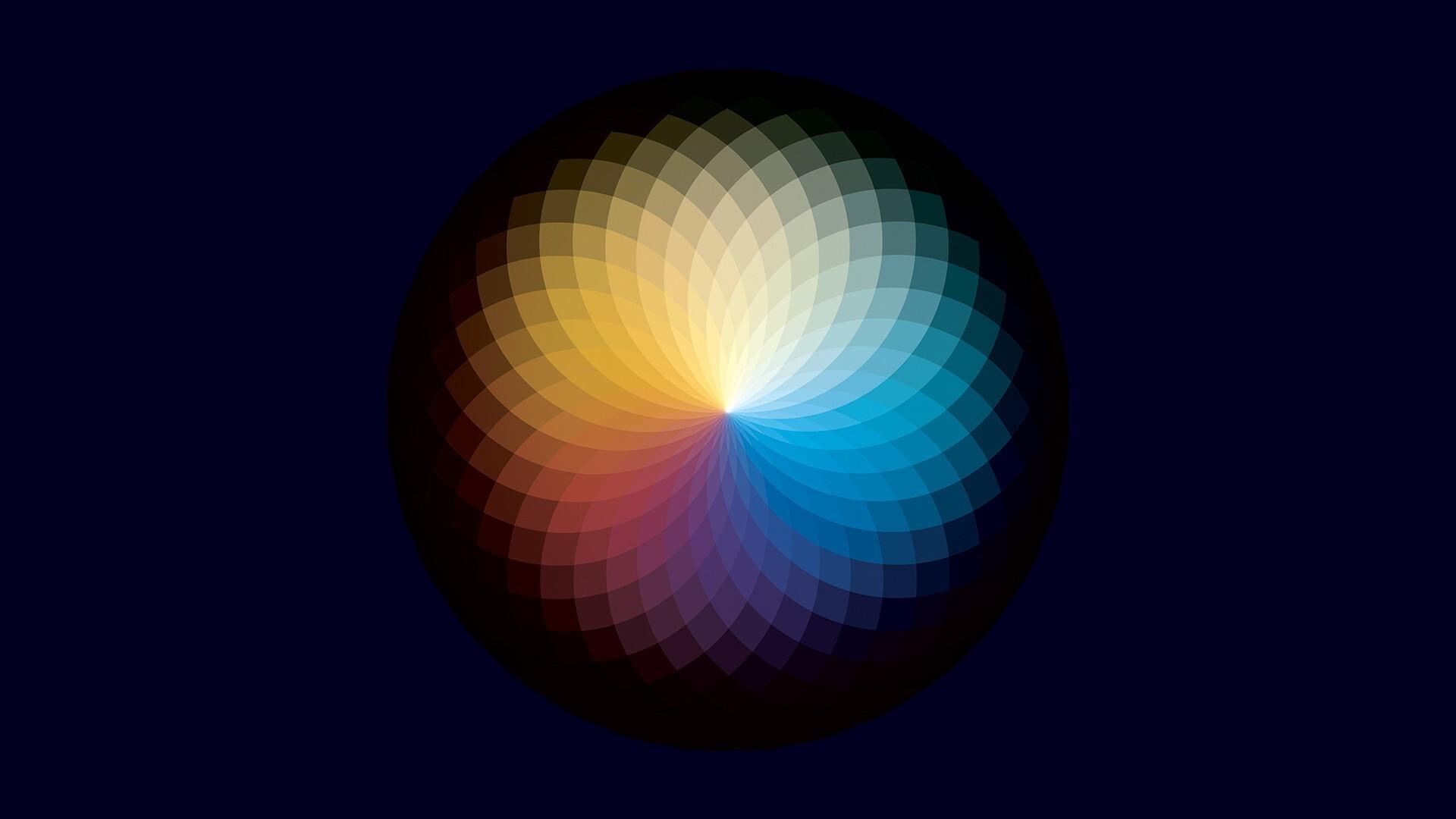 Color Wheel Laptop Full HD 1080P HD 4k Wallpapers