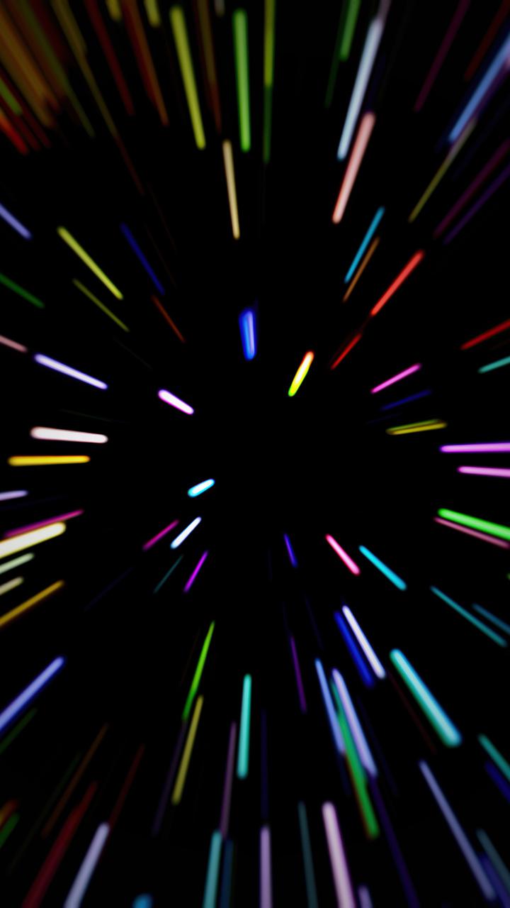color-wrap-5k-qa.jpg