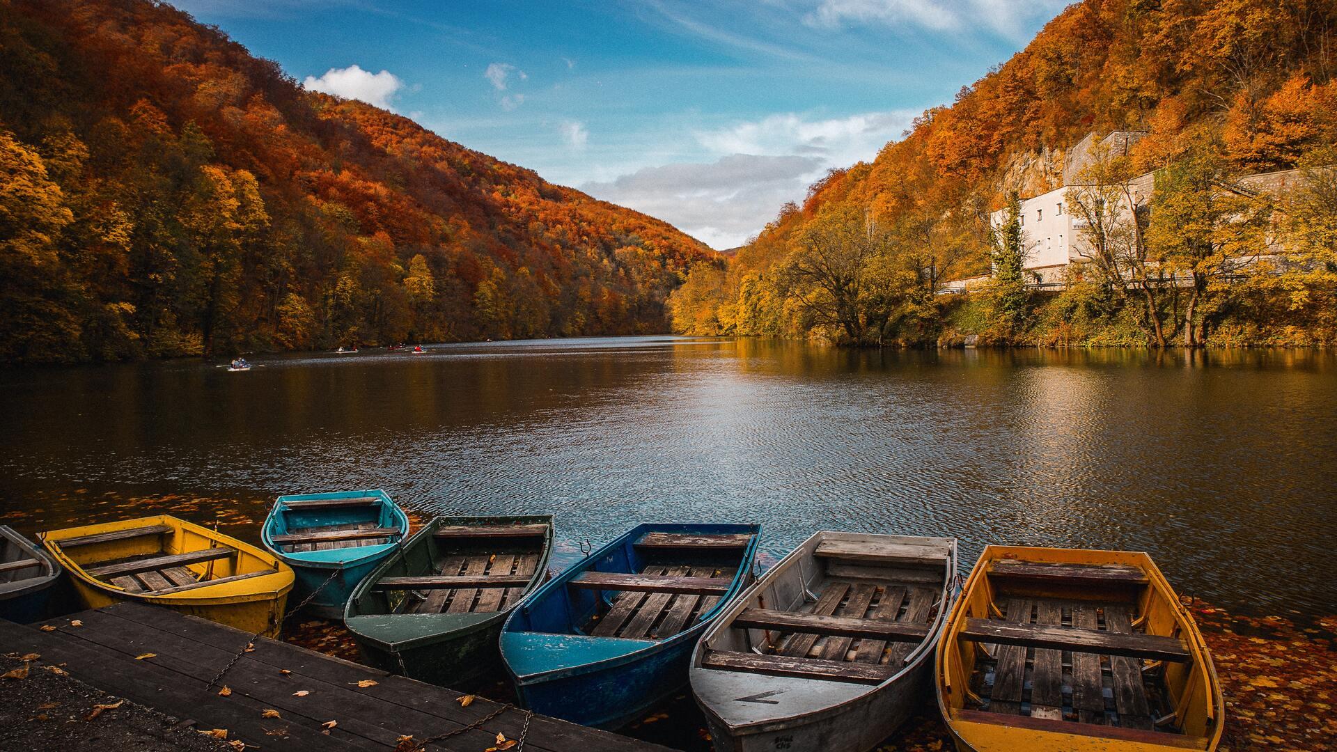 colored-row-boats-5k-74.jpg