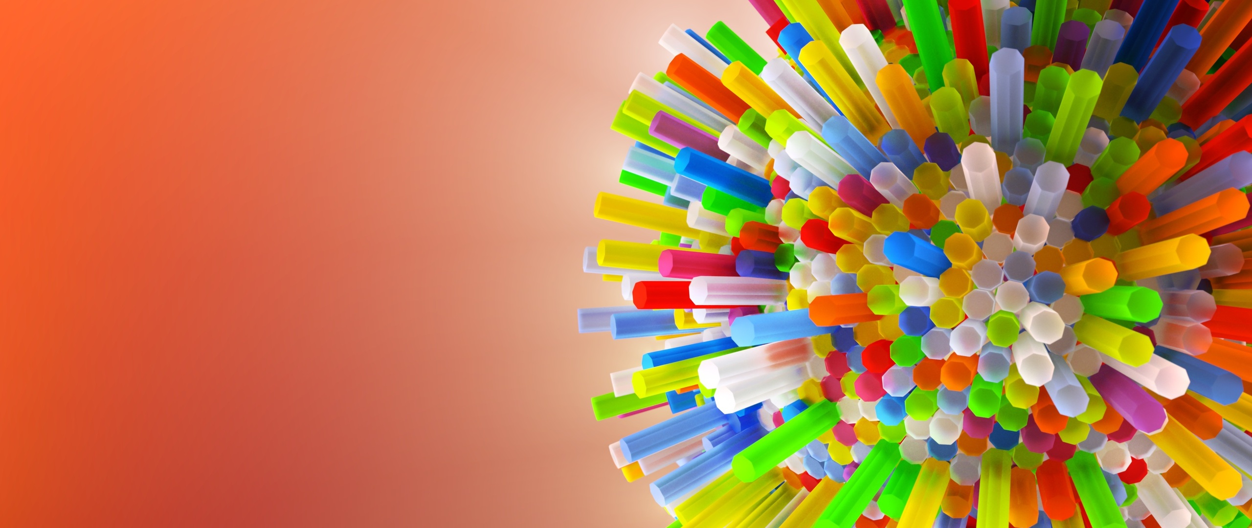 colorful-3d-pipes-new.jpg