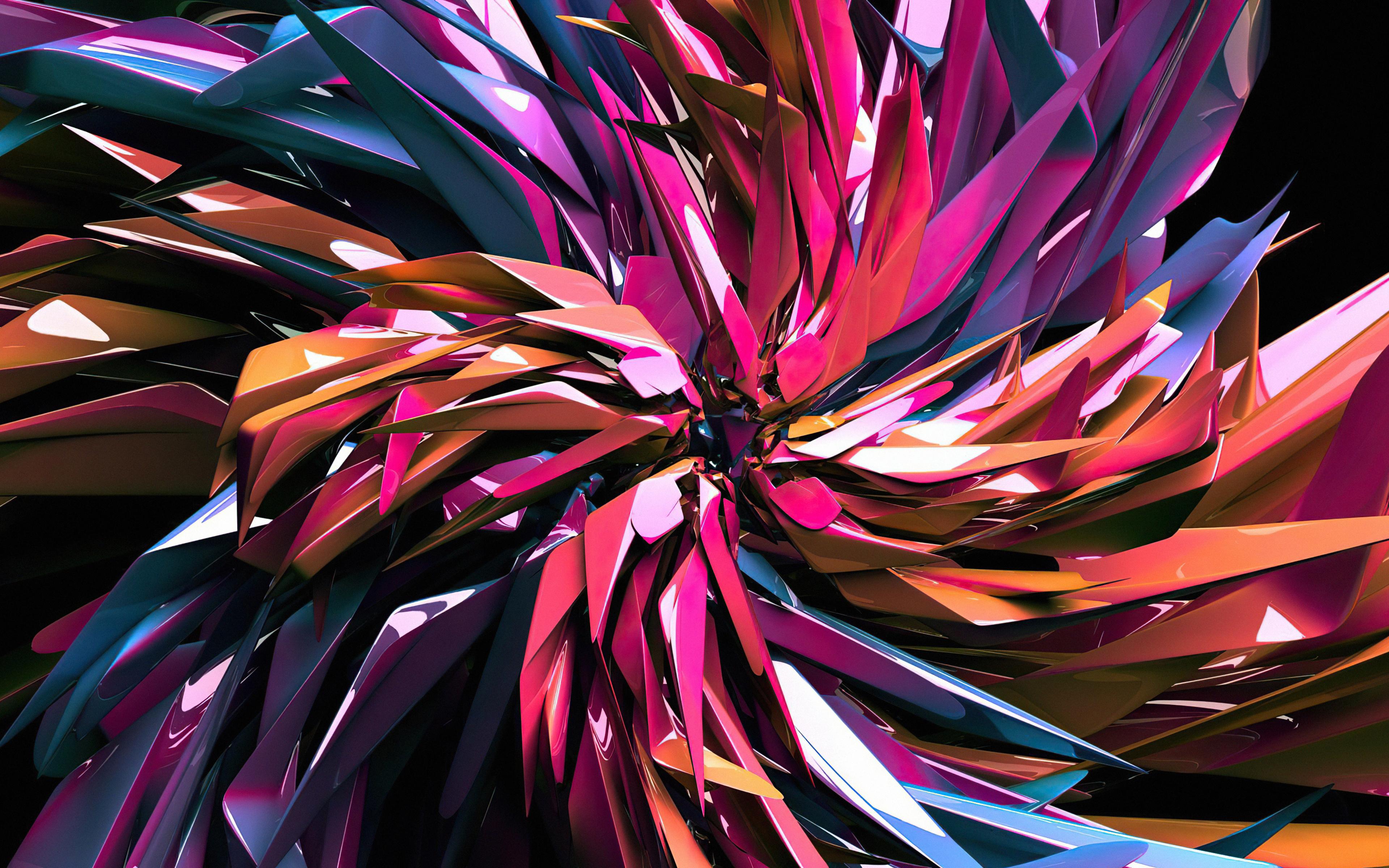 colorful-3d-render-abstract-4k-tk.jpg