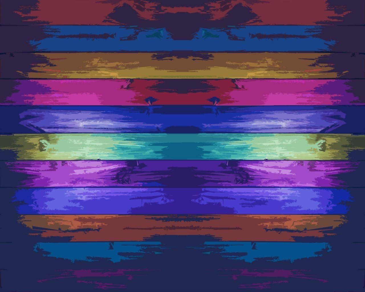colorful-abstract.jpg