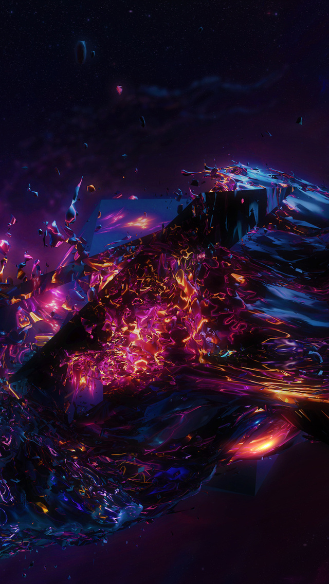 colorful-abstract-3d-graphics-qu.jpg