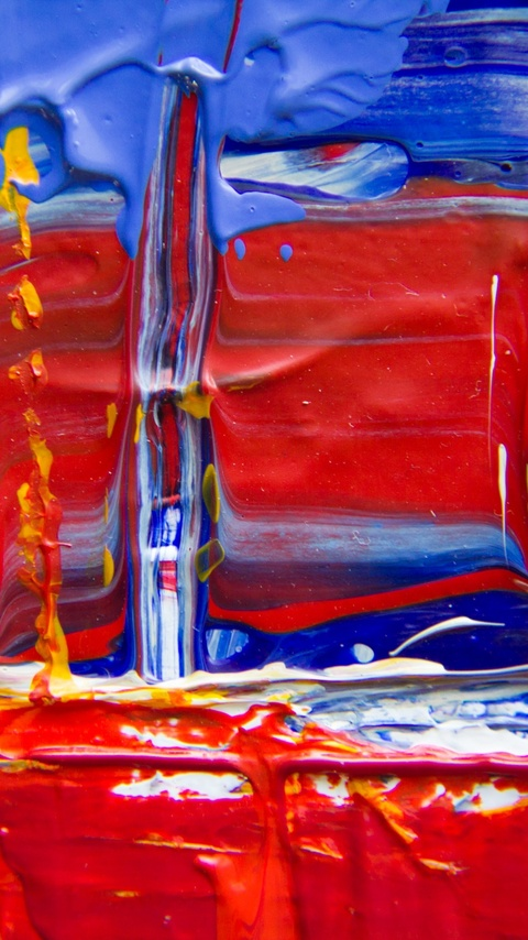 colorful-abstract-painting-creative-art-hy.jpg
